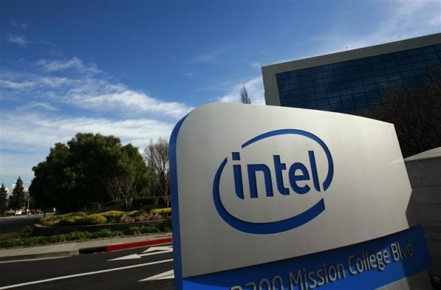 Intel жалуется на излишнюю строгость FAA