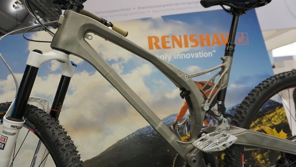 Обзор с выставки 3D-технологий Formnext 2015 - 7