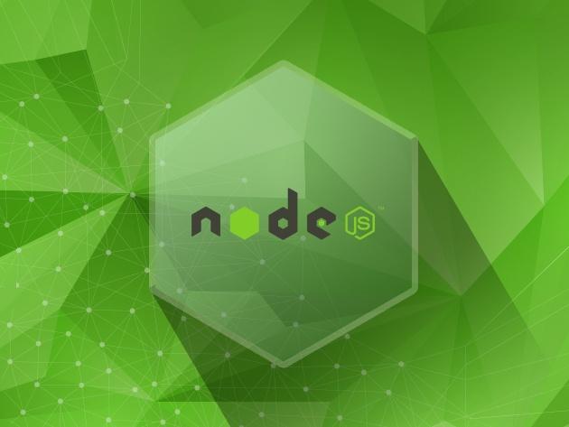 Подъём Node.js – и почему он будет лидировать в разработке корпоративного ПО - 3