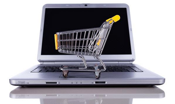 Посылки из зарубежных онлайновых магазинов вновь предлагают обложить большими налогами