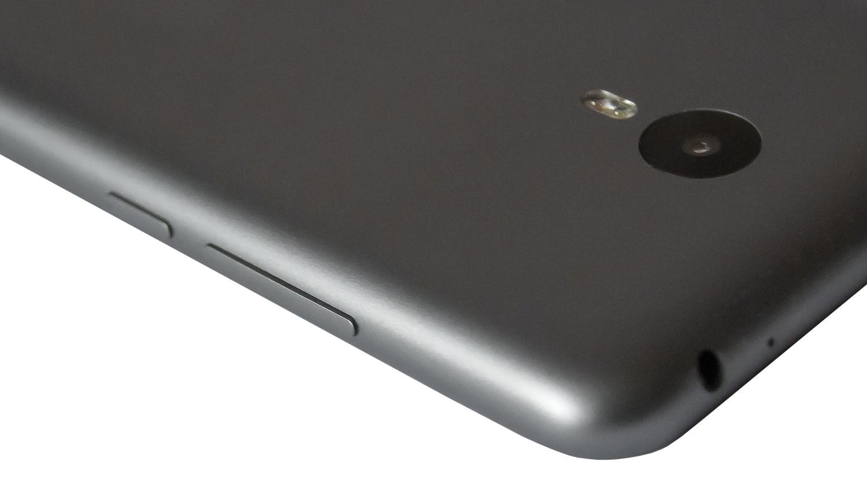 Рассматриваем крупный не флагман — Meizu M2 Note - 9