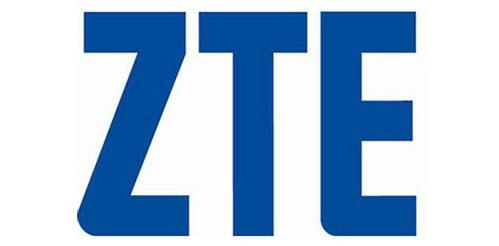 Слух: ZTE делает защищенный от прослушивания смартфон по заказу китайского правительства