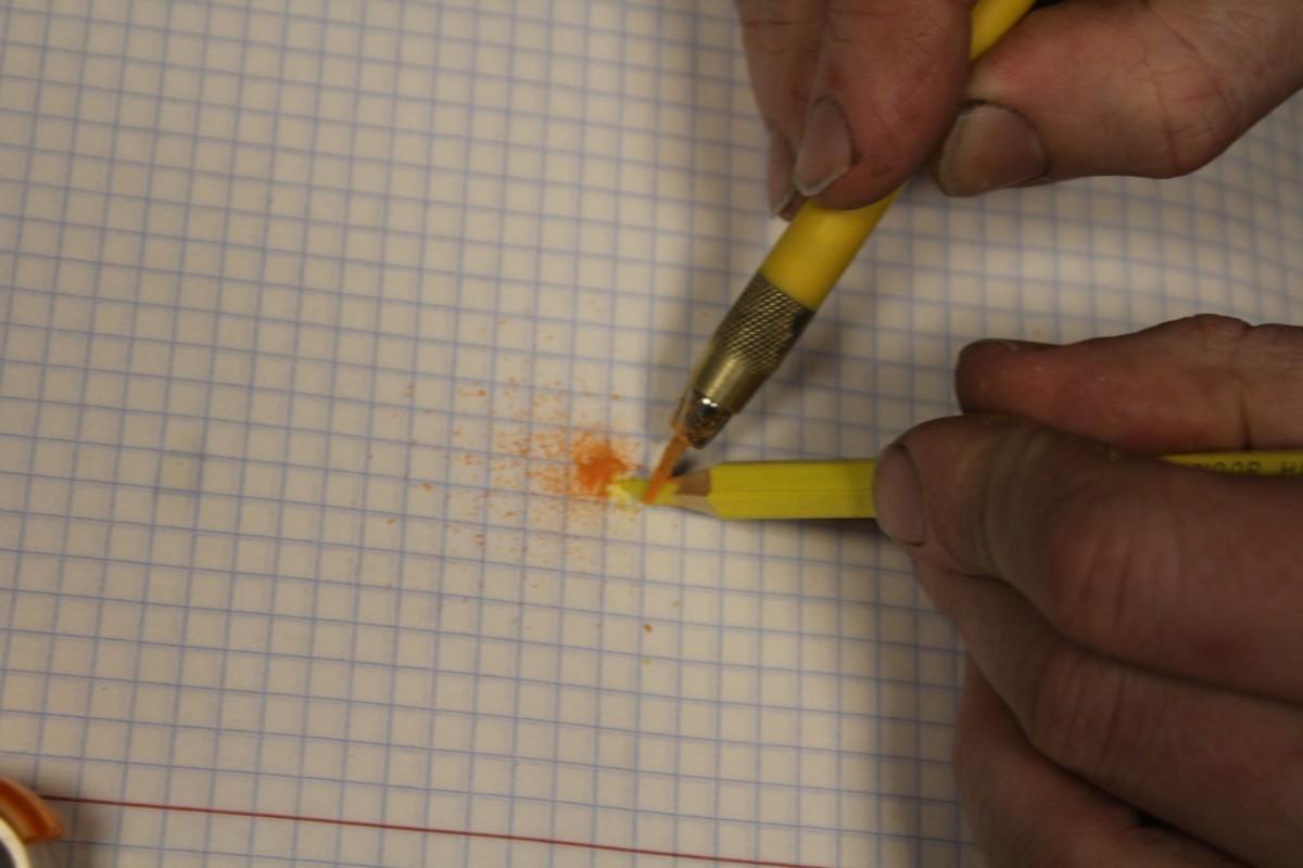 Bondic — светоотверждаемый пластик для мелкого ремонта - 15