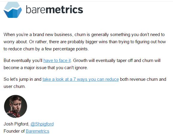Email маркетинг 3.0 – сообщество вокруг продукта - 3