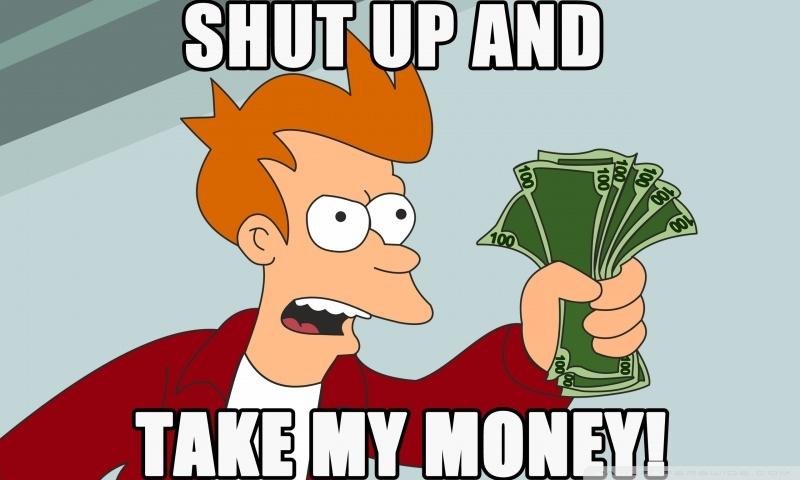 Futurama возвращается в виде мобильной игры - 2