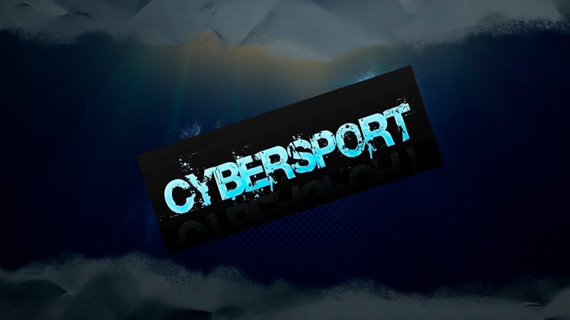 Франция готова признать киберспорт официальным - 2