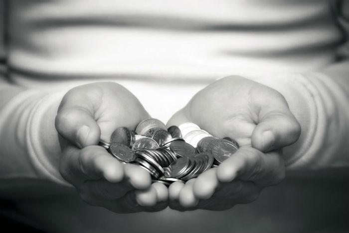 Как сохранить финансы: Способы минимизация рисков при инвестициях на бирже - 1