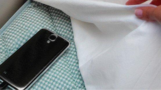 Как современные технологии обеспечивают здоровый сон: подборка гаджетов для улучшения качества сна - 10