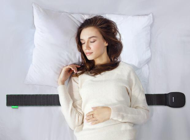 Как современные технологии обеспечивают здоровый сон: подборка гаджетов для улучшения качества сна - 3