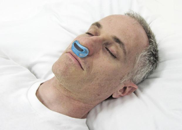 Как современные технологии обеспечивают здоровый сон: подборка гаджетов для улучшения качества сна - 4