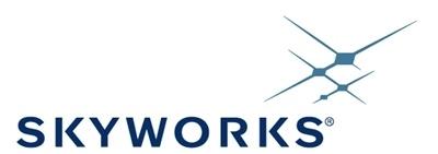 Skyworks покупает компанию PMC-Sierra за 2 млрд долларов