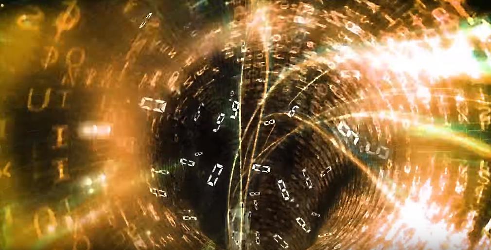 В Великобритании запускают волоконно-оптическую сеть 5Gbps до абонента - 1