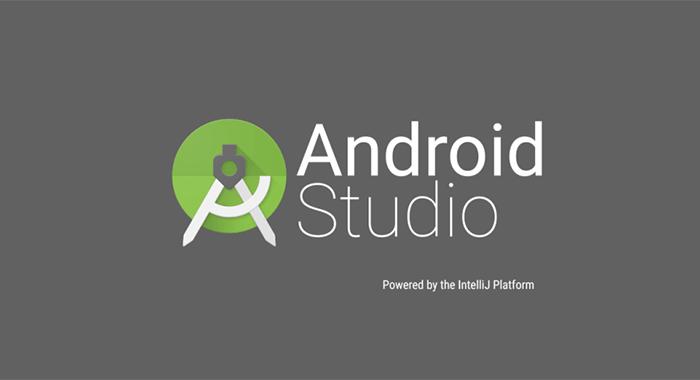 Вышла среда разработки Android Studio 2.0 (preview) - 1