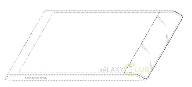 По слухам, Samsung вернет разъем для карт памяти microSD в смартфоне Galaxy S7, а также иначе изогнет дисплей Galaxy S7 Edge