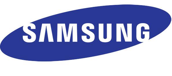 В третьем квартале объем активов Samsung составил рекордные $19,2 млрд