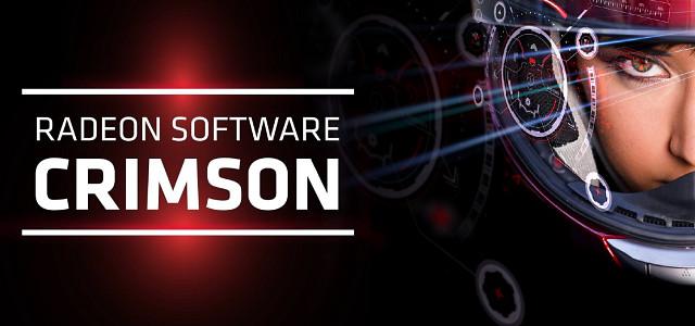 AMD прекращает поддержку карт Radeon HD 5000 и HD 6000