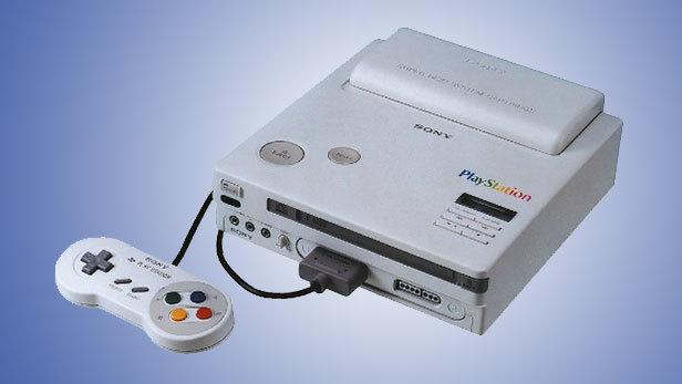 Вспоминая «Денди» (на самом деле NES) - 3