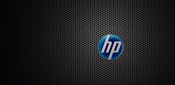 2015 финансовый год завершился для HP падением выручки