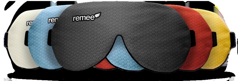 Черная пятница моих конкурентов: компании с Geektimes - 6