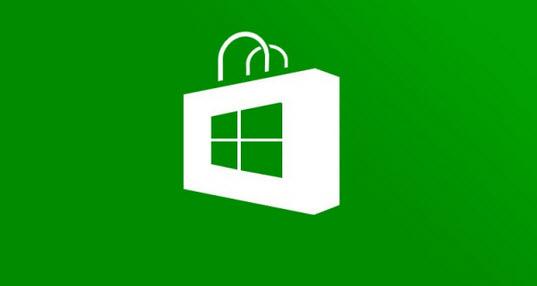 Новый официальный магазин Microsoft в России Mstore.ru придет на смену N-store.ru