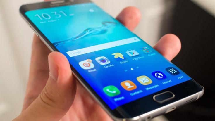 Google работает с Samsung над улучшением оболочки TouchWiz