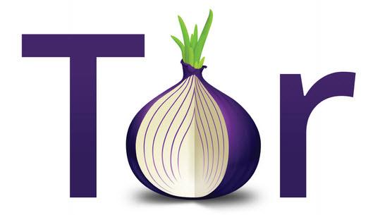 Создатели Tor начали сбор средств на развитие проекта
