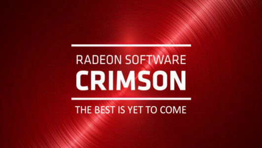 AMD признала, что ошибка в драйвере AMD Radeon Software Crimson Edition может привести к перегреву видеокарты
