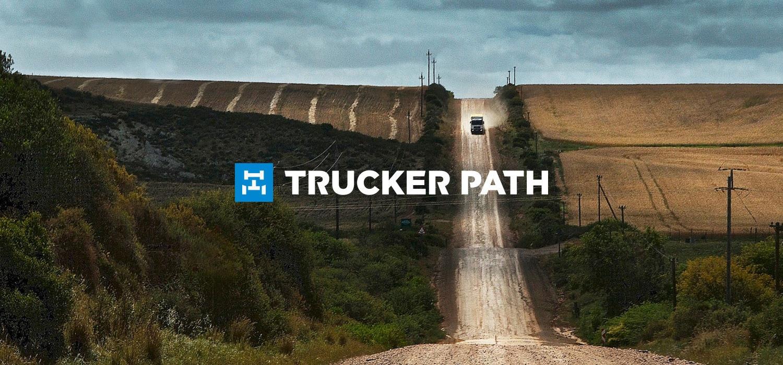 Бизнес-завтрак с Trucker Path: как покорять Штаты и высыпаться при этом - 1