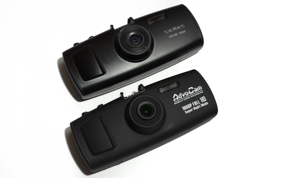 Китайская копия или оригинальный продукт – ответ клеветникам: разбираемся подробно со спортивной камерой AdvoCam - 25