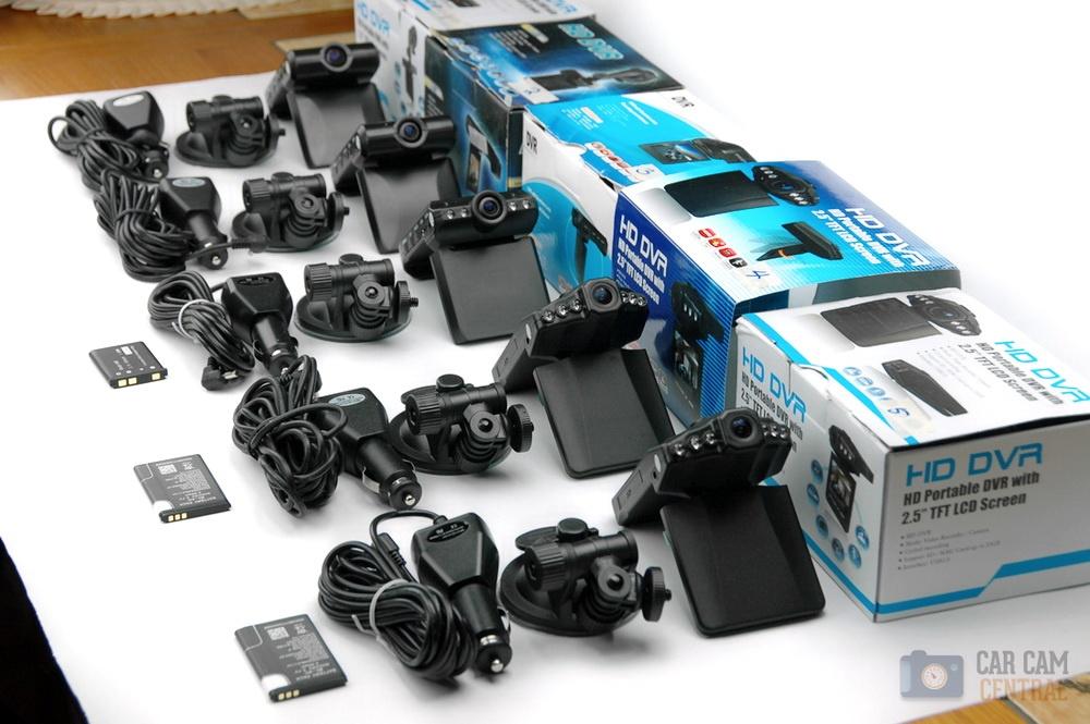 Китайская копия или оригинальный продукт – ответ клеветникам: разбираемся подробно со спортивной камерой AdvoCam - 26