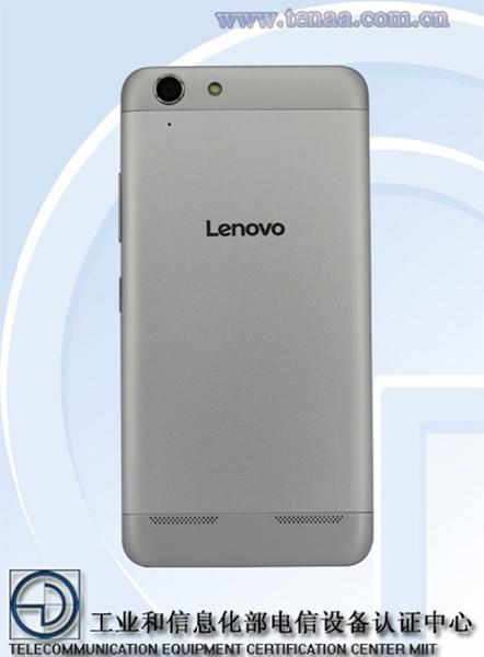 Lenovo K32c36