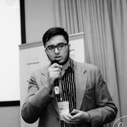 Как работают профессионалы. Роман Кумар Виас, директор по маркетингу и совладелец Qlean и Shelly - 1
