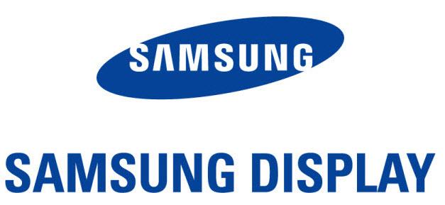 В Samsung планируют, что в следующем году панели AMOLED будут стоить всего на 10% больше, чем LCD