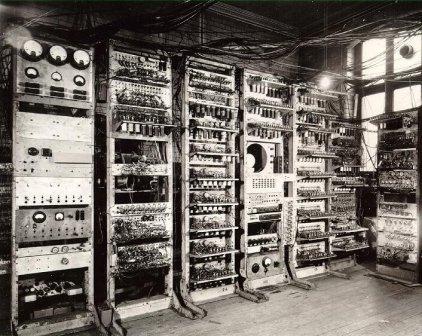 18 великих изобретений в мире компьютеров и программирования - 10