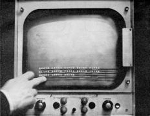 18 великих изобретений в мире компьютеров и программирования - 18