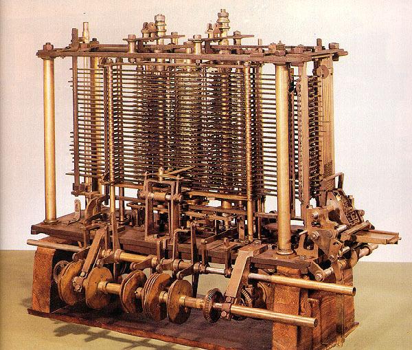 18 великих изобретений в мире компьютеров и программирования - 3