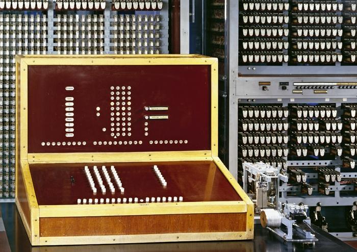 18 великих изобретений в мире компьютеров и программирования - 5