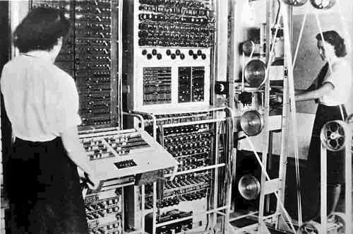 18 великих изобретений в мире компьютеров и программирования - 7
