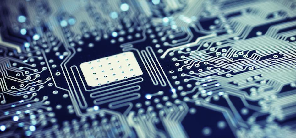 18 великих изобретений в мире компьютеров и программирования - 1