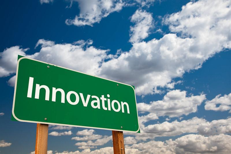 BCG представила рейтинг 50 инновационных компаний мира - 1