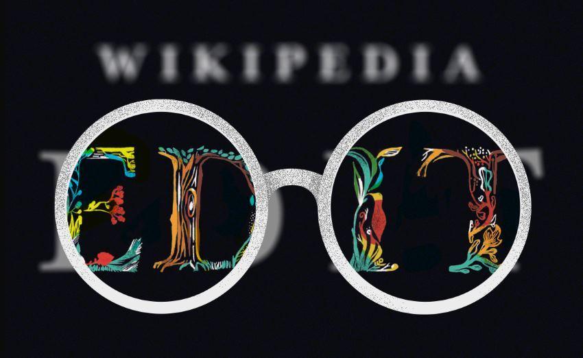 Wikipedia научилась автоматически определять некорректные правки статей при помощи ИИ - 1