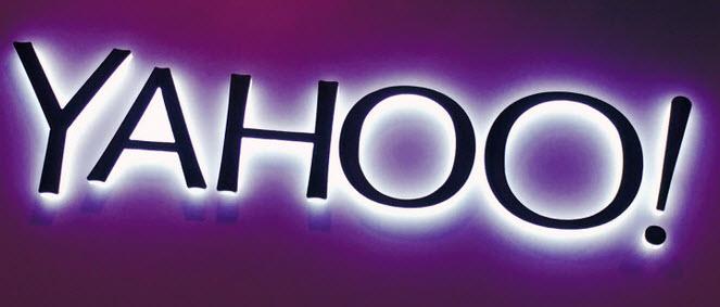 Yahoo рассматривает вопрос о продаже бизнеса