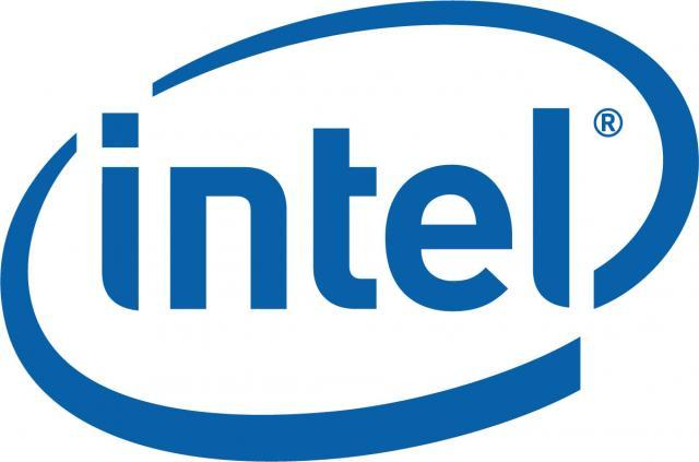 По слухам, Intel запустит в производство бюджетные процессоры Apollo Lake летом 2016