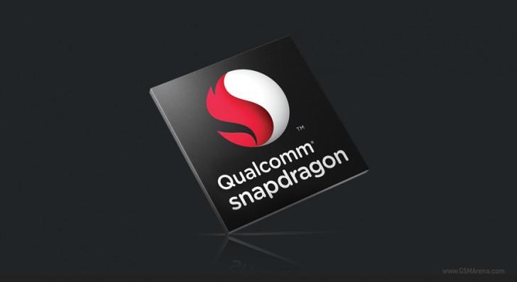 Как утверждается, SoC Qualcomm Snapdragon 830 получит индекс MSM8998