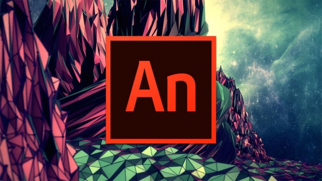 Flash Professional переименуют в Adobe Animate CC