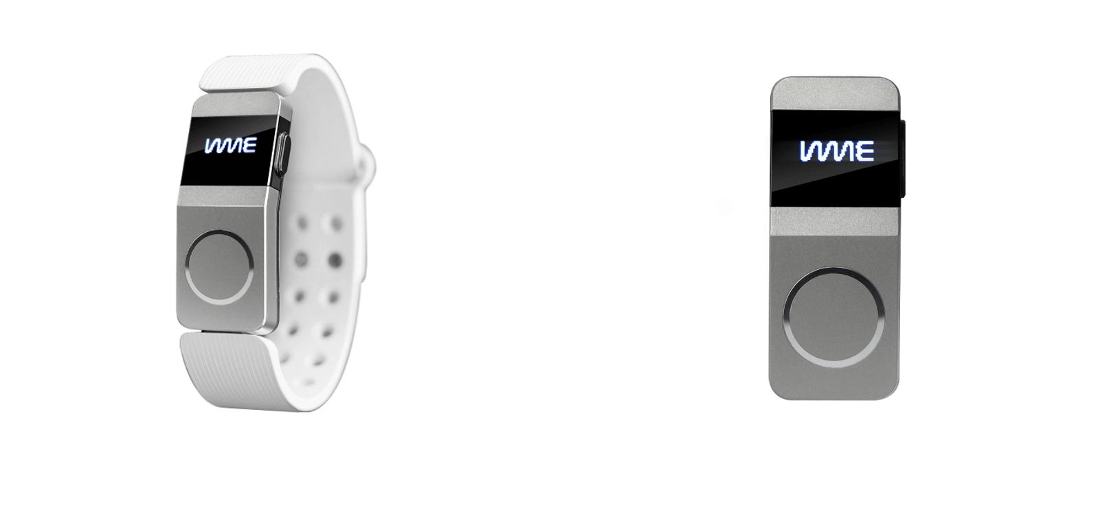 Rooti Labs представили трекер для постоянного мониторинга давления - 2