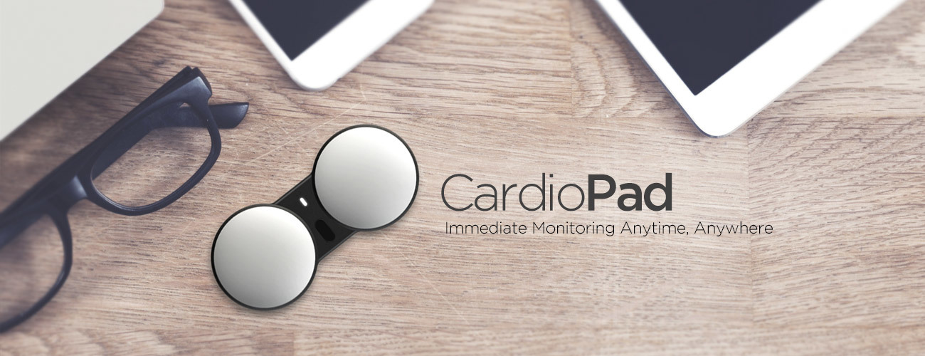 Rooti Labs представили трекер для постоянного мониторинга давления - 4