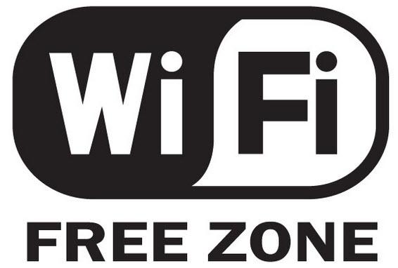 Минэкономразвития выступило против штрафов за бесплатный Wi-Fi, однако это мнение вряд ли примут во внимание