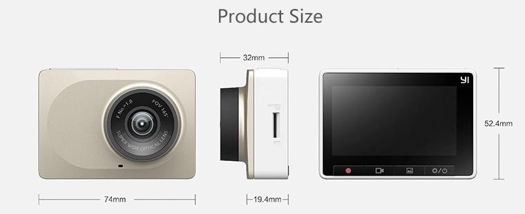 Новинки от Xiaomi на GearBest - 28