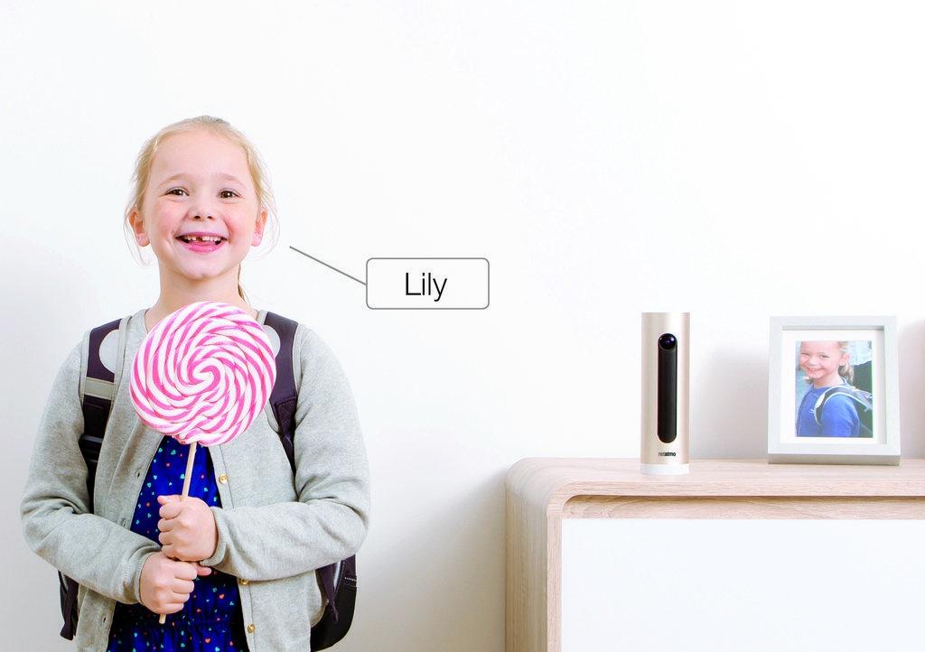 Обзор лучших гаджетов для умного дома 2015 - 1